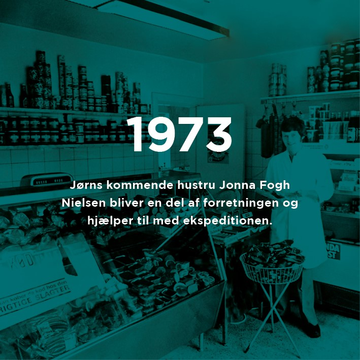 1973 med tekst