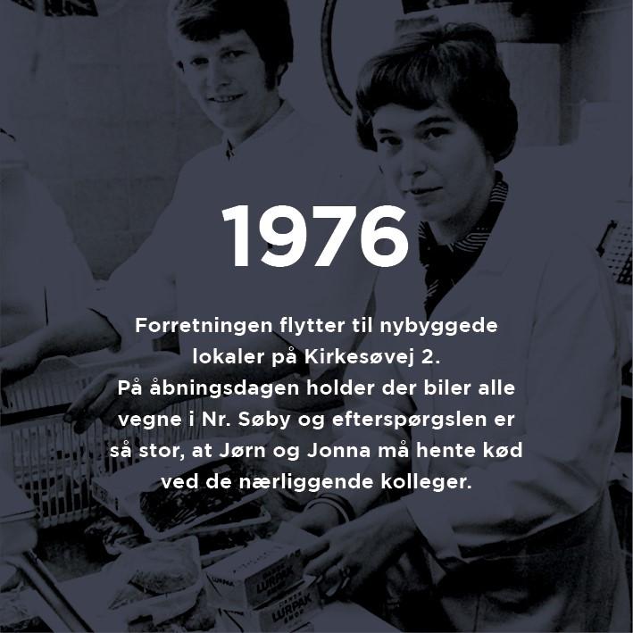 1976 med tekst