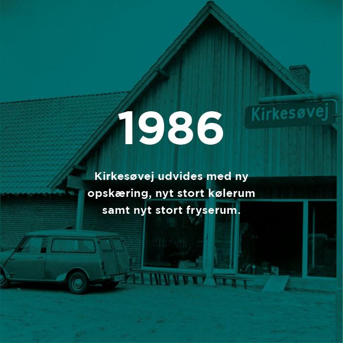 1986 med tekst
