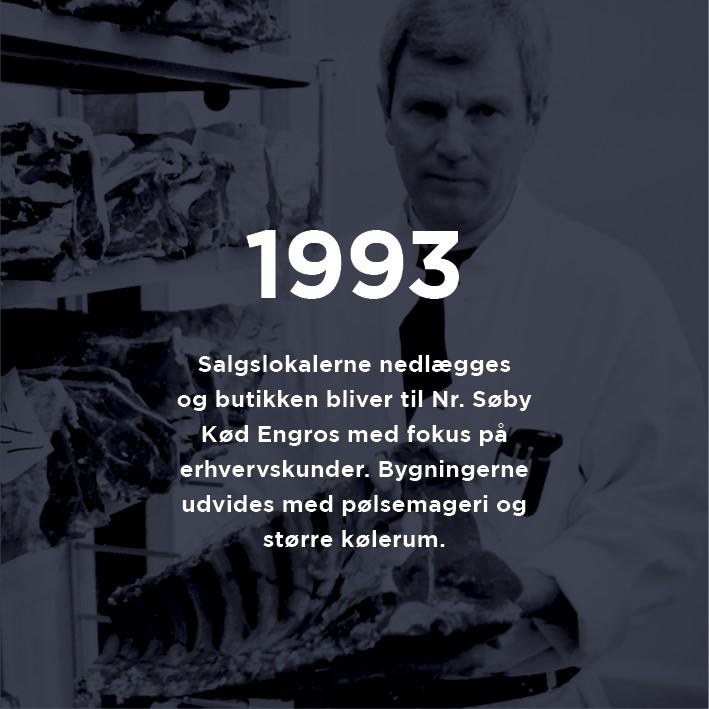 1993 med tekst