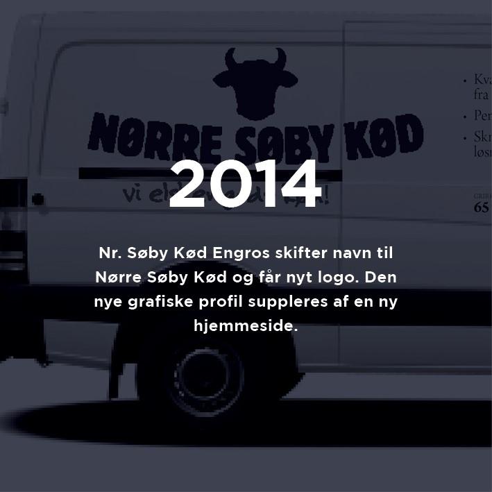 2014 med tekst