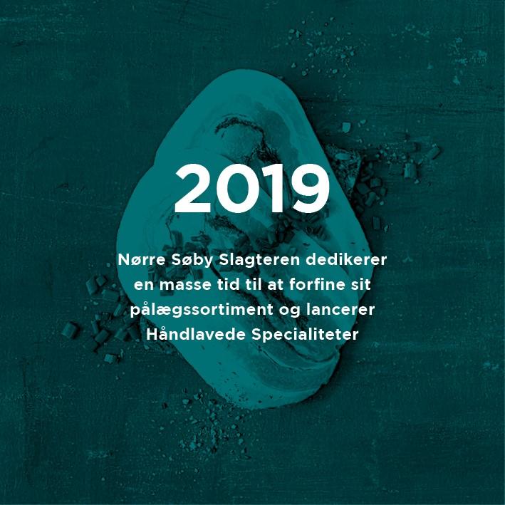 2019 med tekst